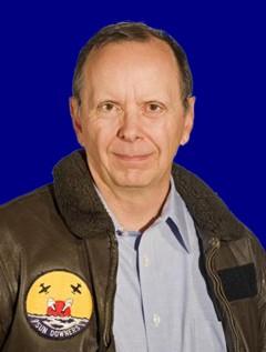 Barrett Tillman image