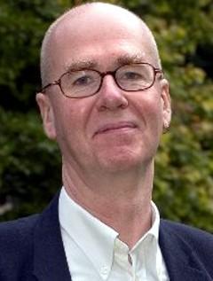 Adrian Tinniswood image