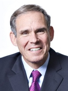 Eric Topol, MD image