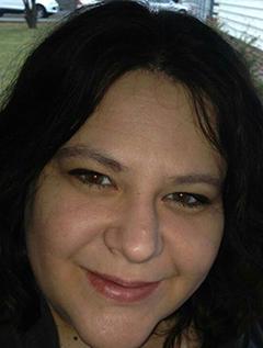 Julie Trettel image