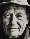 William Trevor image