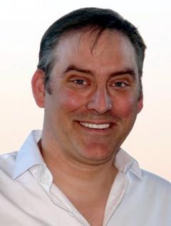 Ben Tripp image
