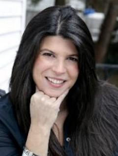 Stephanie Tyler image