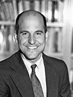Eric Tyson, MBA image