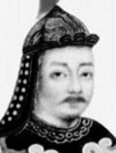 Sun Tzu image