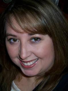 Michelle A. Valentine image