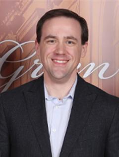 Kevin Vallier image