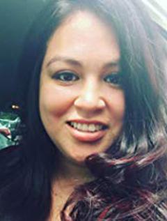 Yesenia Vargas image