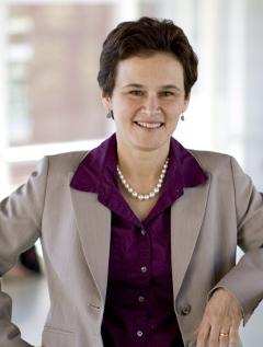 Elizabeth R. Varon image