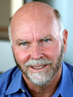 J. Craig Venter image