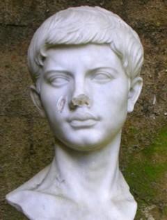 Virgil image