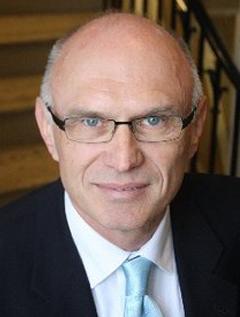 Miroslav Volf image