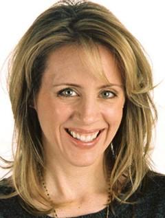 Jennifer Waldburger image