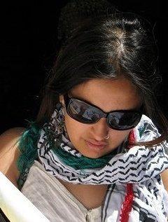 Harsha Walia image