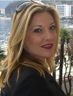 Julie Ann Walker image