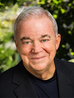 Jim Wallis image