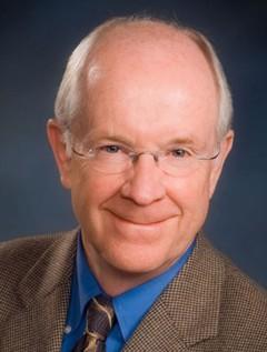 David Walsh, Ph.D. image