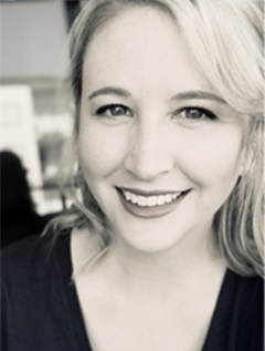 Alicia Wanstall-Burke image