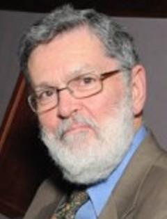 Geoffrey C. Ward image
