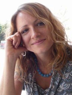Jane Ward image
