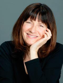 Dianne Warren image