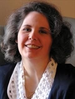 Tracy Anne Warren image