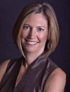 Jonice Webb, Ph.D image