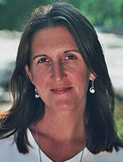 Wendy Webb image