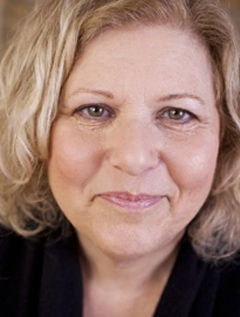 Susan M. Weinschenk, PhD image