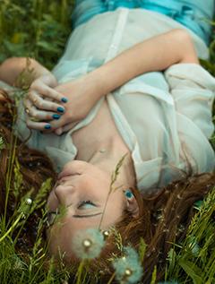 Juno Wells image