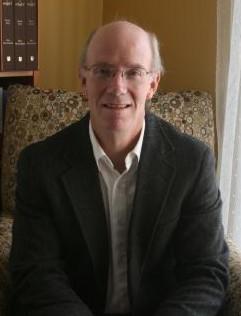 Joseph Wheelan image