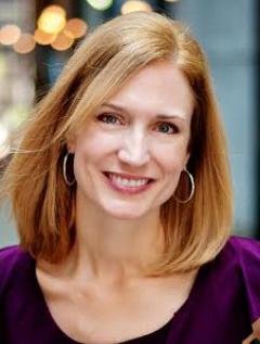 Anna Whiston-Donaldson image