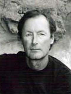 Michael White image