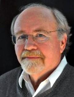Richard Whittle image