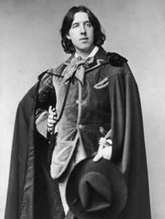 Oscar Wilde image