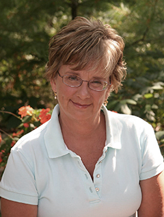 Wendy Williams image