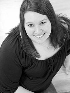 Trish Ann Williford image