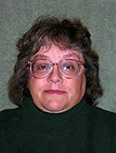 Kimberley Willis image