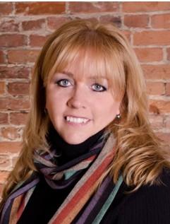 Ellen Marie Wiseman image