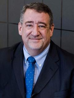 Eric J. Wittenberg image