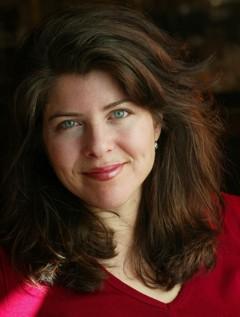 Naomi Wolf image