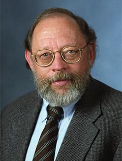 Donald Worster image