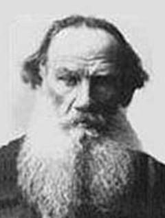 Johann David Wyss image