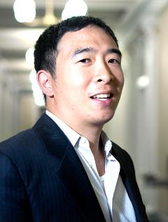 Andrew Yang image