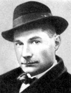 essays on we by yevgeny zamyatin