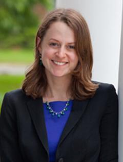 Mary Ziegler image