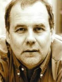 Kent Zimmerman image