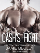 Cash's Fight