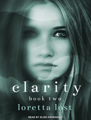 Clarity Book Two