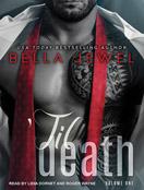 'Til Death (Part 1)